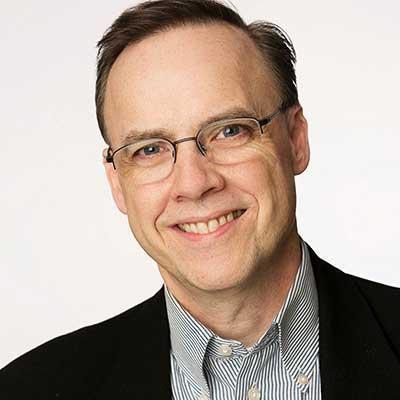 Todd Douglas